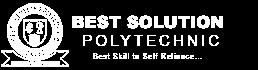 BEST SOLUTION POLYTECHNIC